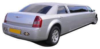 Cars for Stars (Swansea) offer a range of the very latest limousines for hire including Chrysler, Lincoln and Hummer limos.